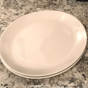 Best China Homer Laughlin Oval Platters